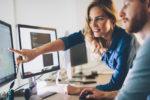 Santé environnement informatique et proactivité