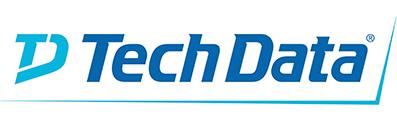 Tech Data confiance en Quiétic