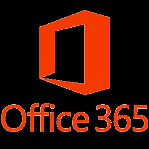Logo Office 365 - quietic