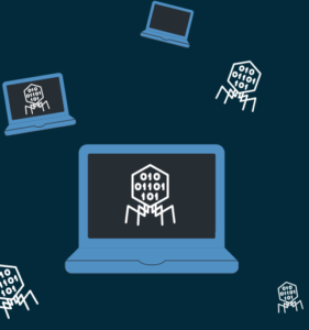 le ransomware une attaque informatique répandue
