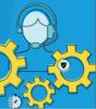 visuel sur la gestion informatique