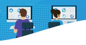 évaluez la sécurité informatique pour le retour au bureau